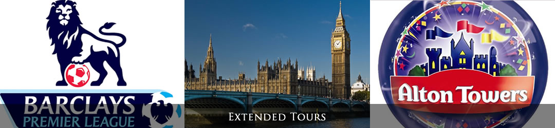 extendedtours_wide